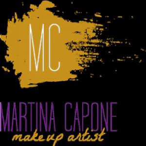 logo-martina-capone
